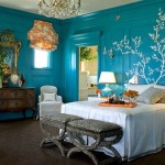 Easy Wall Murals
