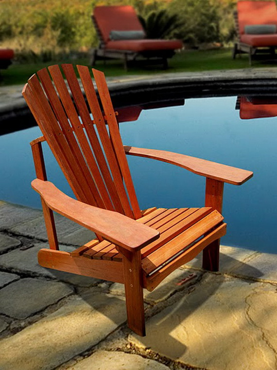 Posts related to outdoor teak club chairs teak pool furniture