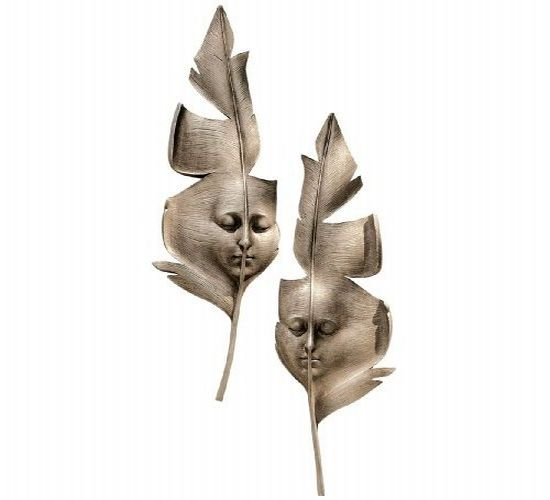 Decorative Wall Masks