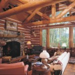 Northwoods Home Decor