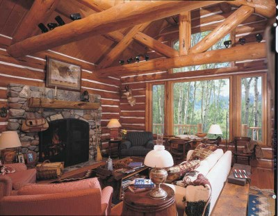 Northwoods Home Decor Home Designs Project