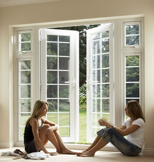 French Door Design on Make The Appropriate Selection For Your Home Outside French Doors