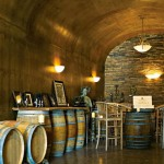 Luxury Home Wine Cellar Designs