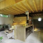 small-vacation-and-sauna-house-design
