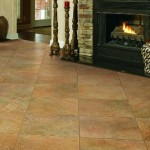 Cheap Ceramic Floors
