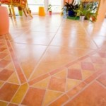 Discount Ceramic Floor Tile