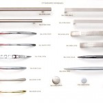 handles for kitchen cabinets