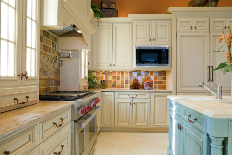 Cabinet Refacing Cost Cabinet Refacing Supplies Home