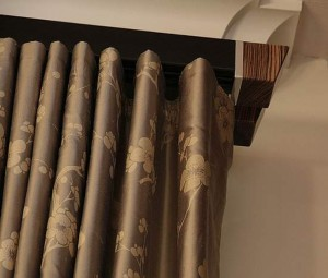Curtain Rods Design Home Designs Project