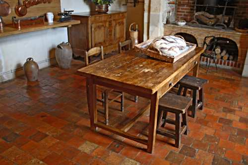 country kitchens furniture country