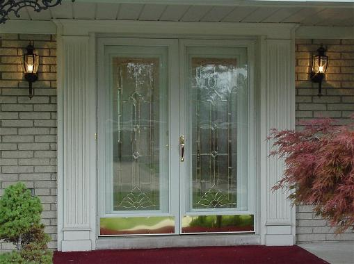 Glass Pocket Doors Lowes Home Designs Project