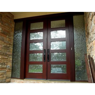 Home designs project home interior design www for Residential steel entry doors