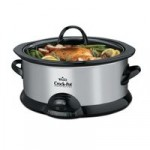 Rival Crock Pot Smart Pot