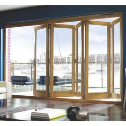 Discount patio doors atlanta discount patio doors in la for Single swing patio door
