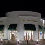 Williams Sonoma Outlet
