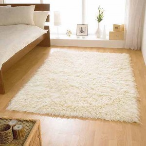 Discount Wool Area Rugs