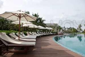 Commercial Pool Umbrellas Prices Commercial Pool