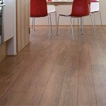 Wholesale Laminate Floors