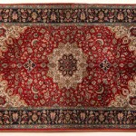 Oriental Weavers of America Rugs