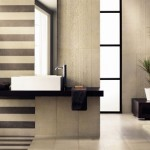 Discount Porcelain Tiles