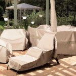Lawn Furniture Covers