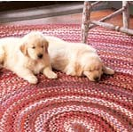 Braided Rug Manufacturer