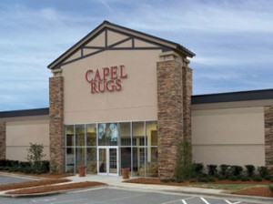 Capel Rug Outlet Raleigh