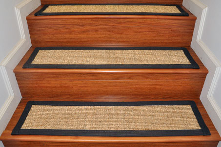 Rug for Stairs
