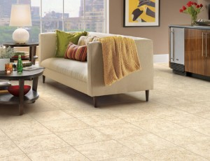 Dura Ceramic Tile