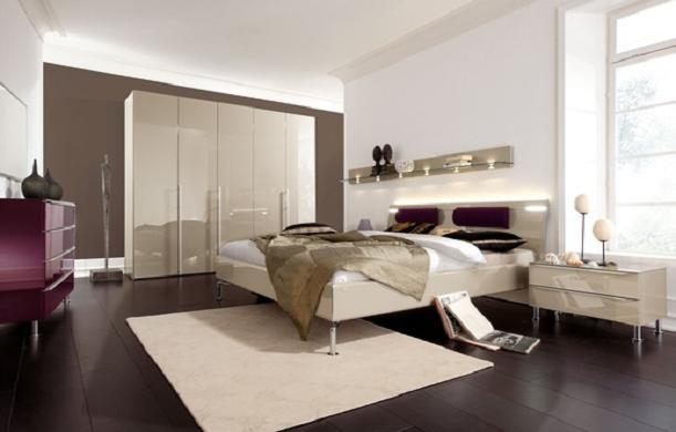 Joop Schlafzimmer Katalog : Beautiful beds with headboards home designs project