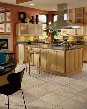 Armstrong Vinyl Floor Tiles Reviews