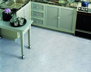Armstrong Vinyl Floor Tiles Sale