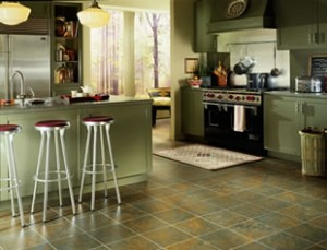 Armstrong Vinyl Floor Tiles Uk