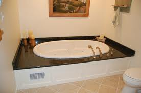 Bathtub liners cost home designs project for Bathtub liner installation cost