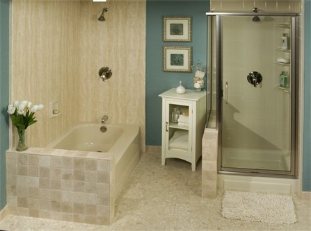 Bathtub Liners Prices