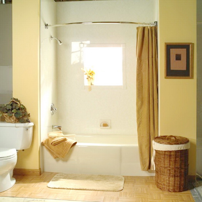 Bathroom Tub Liners Bathroom Tub Liners Cost Home