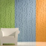 Decorative wall panels Products