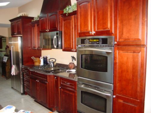 Denver kitchen remodelling cost