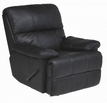 Lazy Boy Recliners Black