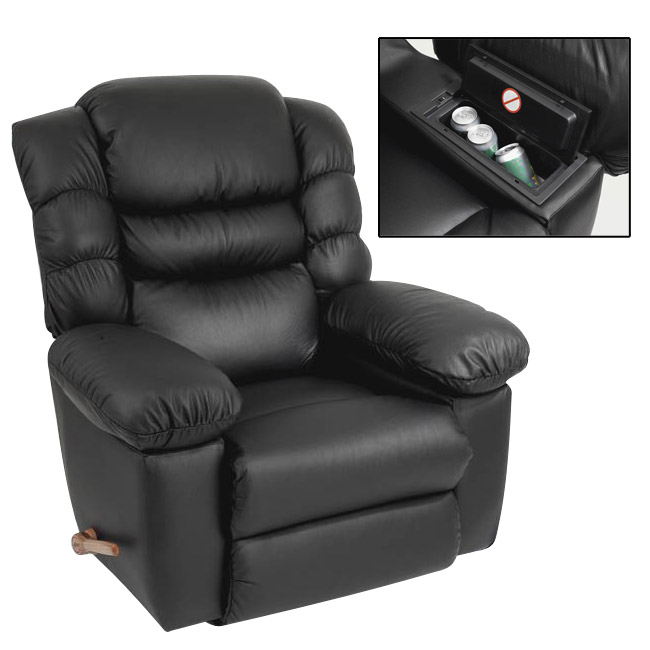 Lazy Boy Recliners Sale