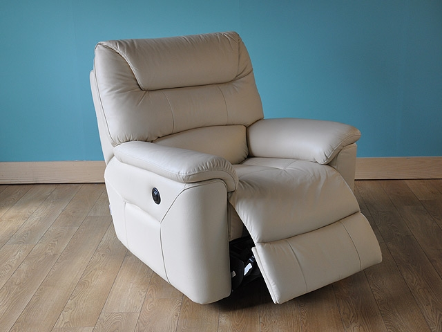 lazy boy recliners sale lazy boy recliners memphis home designs
