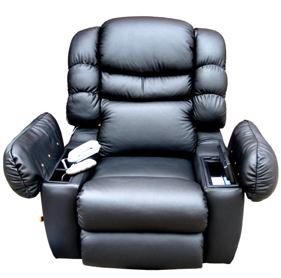 Lazy Boy Recliners For Your Life Style