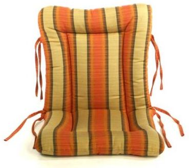 Outdoor Chair Cushions Cheap