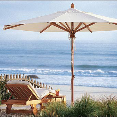 Outdoor Chair Cushions Sunbrella