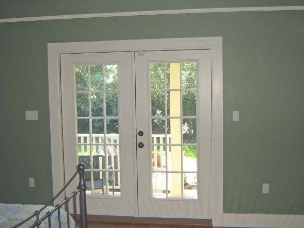 french doors exterior french doors prices home designs project long