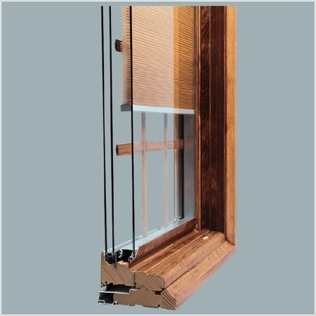 Pella French Doors Sizes