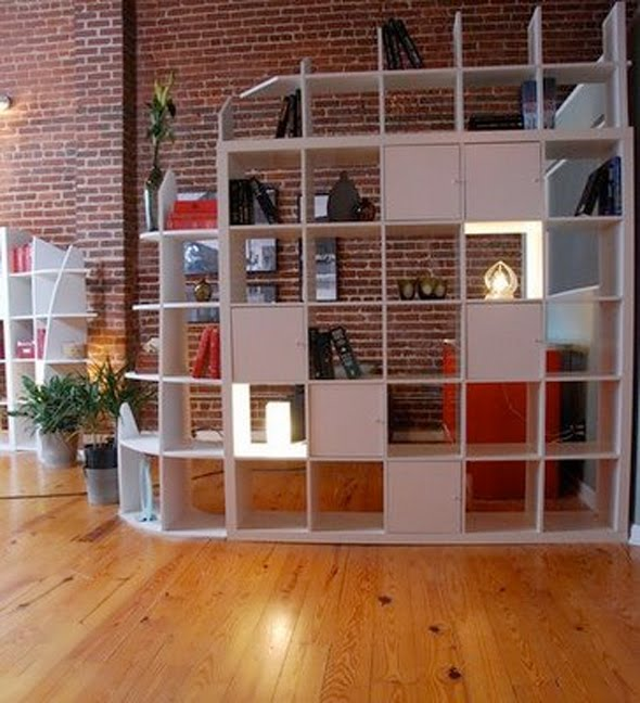 Ikea Ideas To Divide A Room ~ hanging room dividers ideas  hanging room dividers IKEA  Home