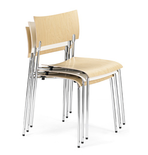 Stackable chairs target
