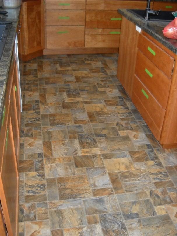 Stainmaster laminate flooring home designs project