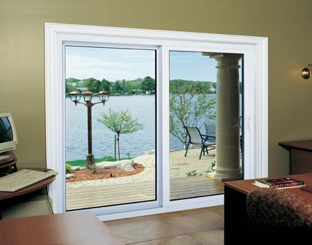 Vinyl Sliding Patio Doors Cost Vinyl Sliding Patio Doors Parts Home Designs Project